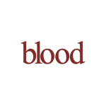 links_blood
