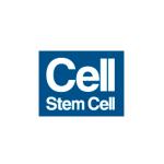 links_cellstemcell