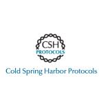 links_cshprotocols