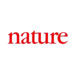 links_nature
