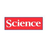 links_science