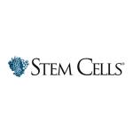 links_stemcells